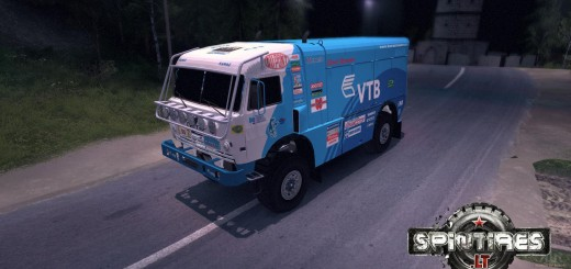 137230-SpinTires-2014-01-21-16-23-46-57