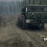 Spin-Tires_4