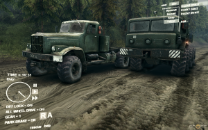 SpinTires 2013-07-12 23-08-25-76