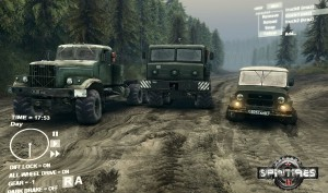 SpinTires 2013-07-12 23-09-18-40
