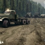 SpinTires 2013-07-12 23-09-53-98
