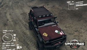 SpinTires-2014-01-27-01-20-04-54