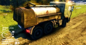 1398182894_spintires-2014-04-21-15-29-27-633