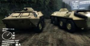 BTR-70-v1.0