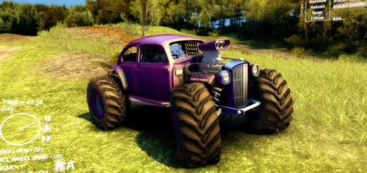 Beetle-custom-672x372