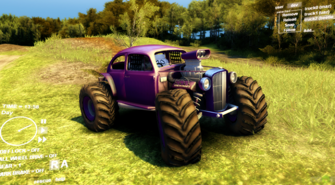 Beetle-custom-672x372