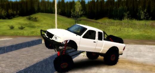 Ford-Ranger-2005-v1.0