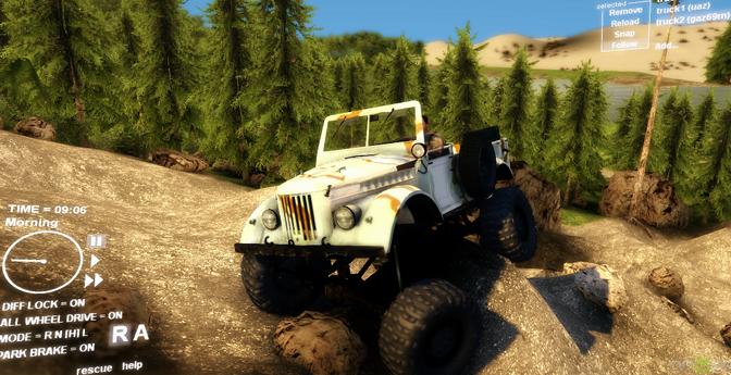 Gaz69m-Desert-Camo-Crawler-v1.0-672x345