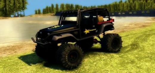 Jeep_Wrangler-Crawler-SID_v1