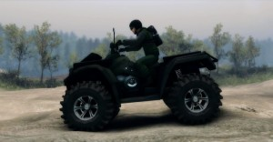 139884-SpinTires-2014-05-03-09-46-08-63-672x351