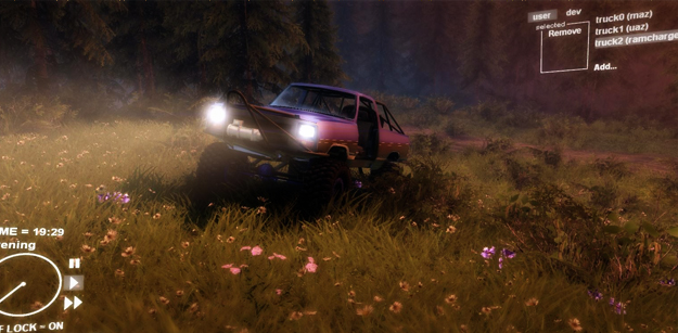 Dodge-Ramcharger-trail-0.1