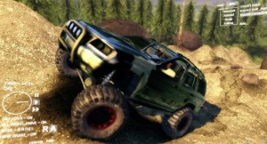 Jeep-Grand-Cherokee-Cow-672x365