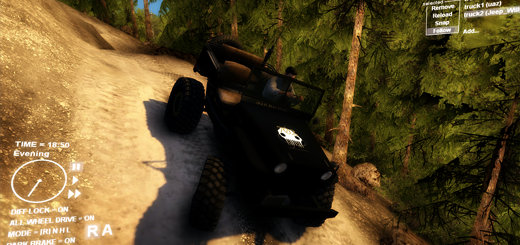 JeepWilly-702-SID-1.0