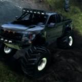 Raptor-Baja-Monster-in-Black-