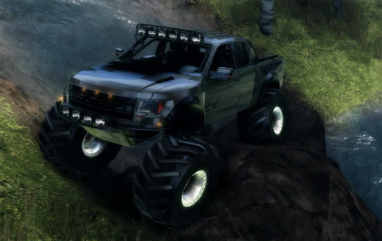 Raptor-Baja-Monster-in-Black-