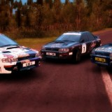 Subaru-Impreza-wrx-sti-1995