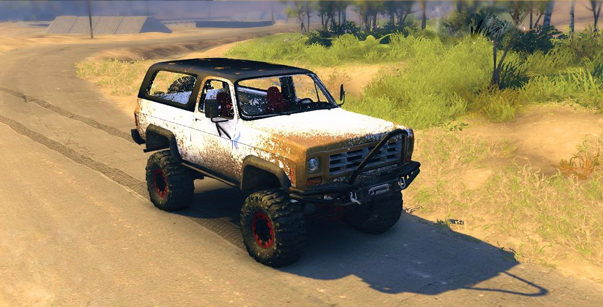 1402136389_spintires-2014-06-07-12-57-04-52