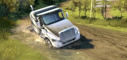 Freightliner-Cascadia-Midride-concept2