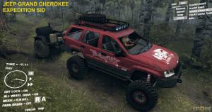 Jeep-Grand-Cherokee-Expedition-Wj-SID-1.0