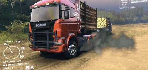 SCANIA-logging-truck2-668x372