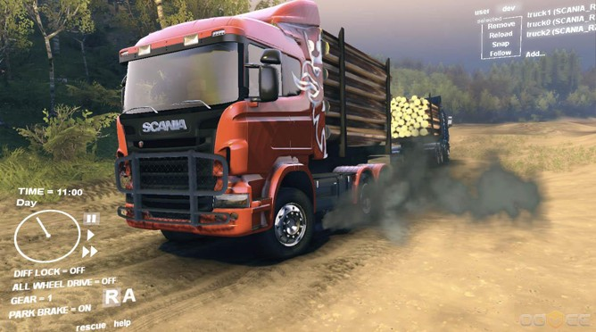 SCANIA-logging-truck2-668x372
