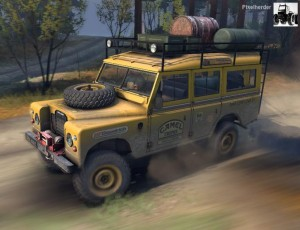 spintires7