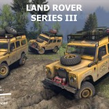 spintires8888