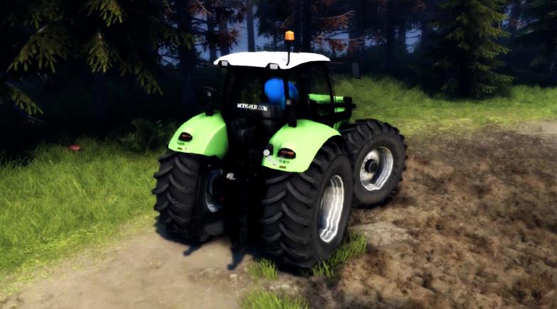 Deutz-Fahr-Agrotron-X-720_