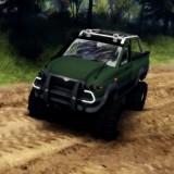 UAZ-Patriot-Pickup-v1