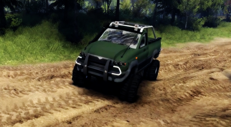 UAZ-Patriot-Pickup-v1