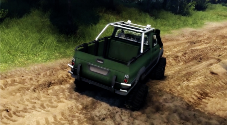 UAZ-Patriot-Pickup-v1_