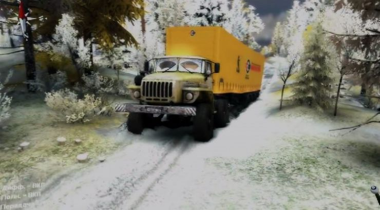 first-snow-spintires-2014