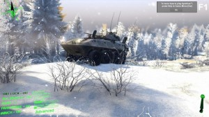 SpinTires-2015-02-19-00-37-36-28