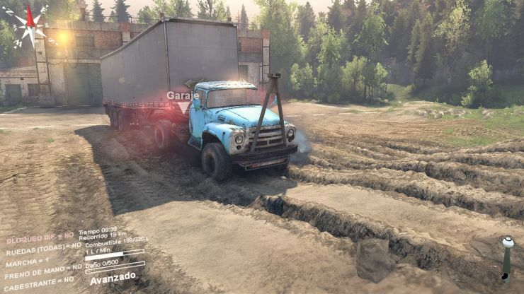 SpinTires-2015-03-31-13-56-45-53
