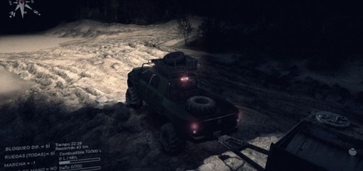 SpinTires-2015-04-05-04-14-37-14