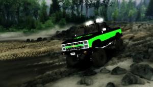 Chevy-K20-HunterTerror-3