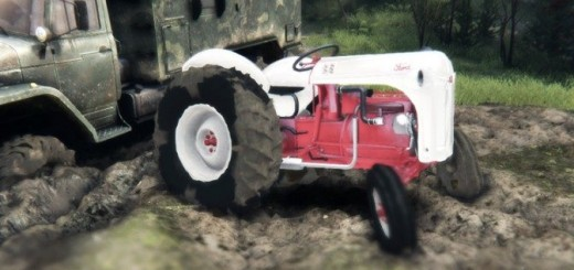 Ford-8N-tractor-672x372