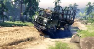 Gas-66P-Active-trailer
