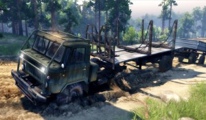 Gaz-66P-Active-trailer