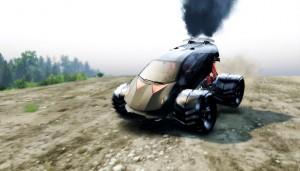 Lamborghini_Sesto_Elemento_Monster1