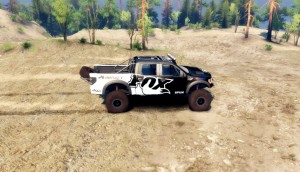 Project-X2-With-PreRunners-3
