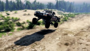 Project-X2-With-PreRunners_4