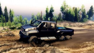 Spin-Tires-GMC-C4500-4