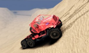 dakar-map-for-spintires