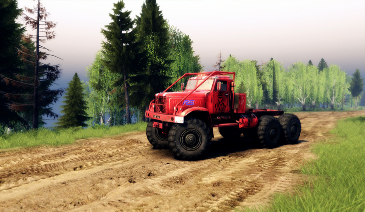 gakar_map_for_spintires