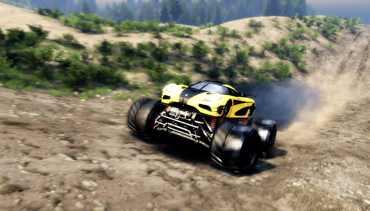 Koenigsegg-one1-Monster-truck2
