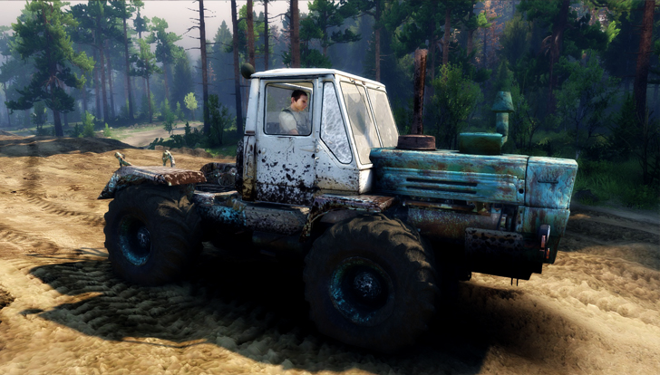 t-150K_spintires