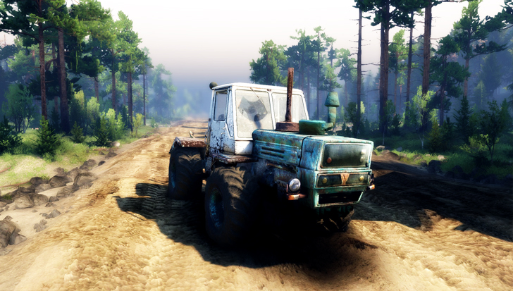 t-150K_spintires15