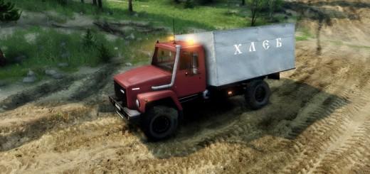 GAZ_3308