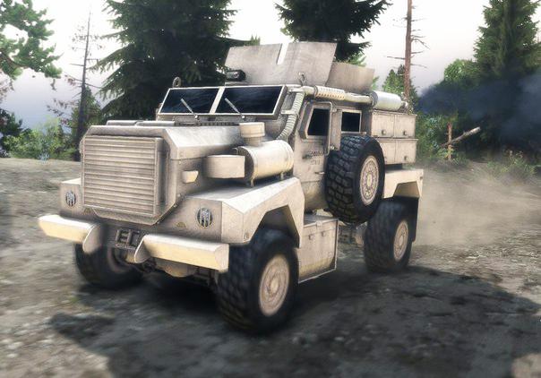 XuUVTM-03FQ